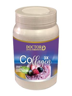 collagen3x