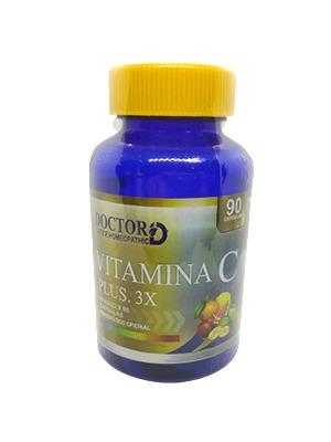 vitamina-c-plus